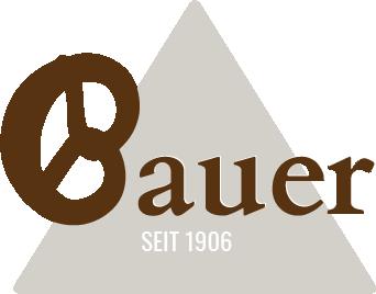 Bauer Baeckerei